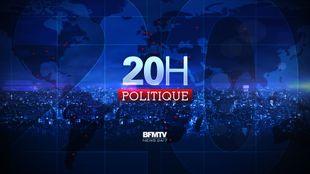 20h politique