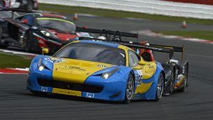 Sport Mécanique - 4 Heures d'Estoril