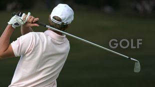 Golf - Open de Palm Beach Gardens