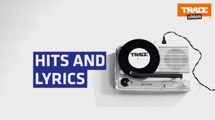 Hits And Lyrics
