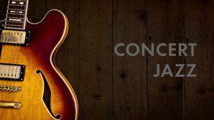 10th Anniversary : JazzArt Orchestra & Friends