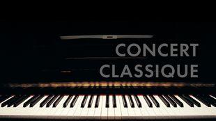 Sibelius : Symphonie N°1