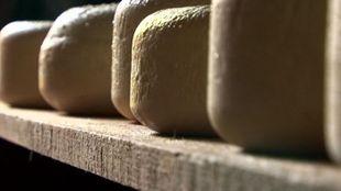 Slow Food : l'éloge de la lenteur