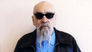 Charles Manson : la contre-enquête