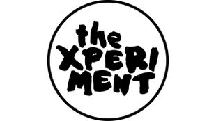 The Xperiment