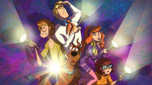 Scooby-Doo, Mystères Associés S1 - Ep9