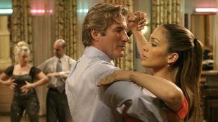 Shall We Dance ? La nouvelle vie de monsieur Clark