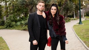 #RichKids of Beverly Hills S4 - Ep1