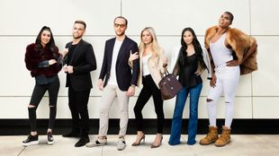 #RichKids of Beverly Hills S4 - Ep7