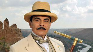 Hercule Poirot S13 - Ep63