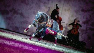 Equestria 2016