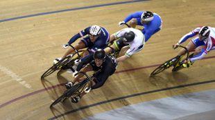 Cyclisme - Championnats d'Europe 2016