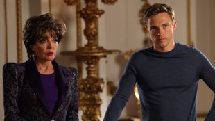 The Royals S2 - Ep3