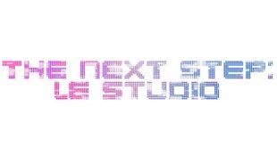 The Next Step : le Studio S3 - Ep24