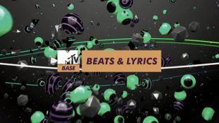 Beats & Lyrics