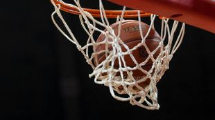 Basket-ball - Eurocoupe