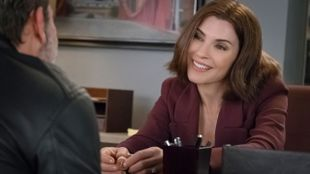 The Good Wife S7 - Ep15