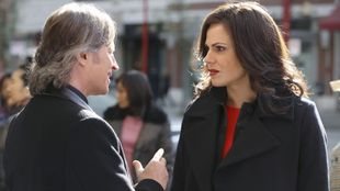 Once Upon a Time S5 - Ep23
