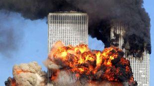 11/9 : mensonges et vérités