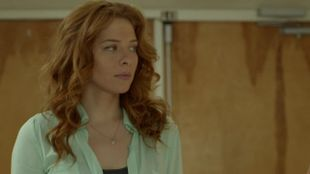 Under the Dome S1 - Ep4