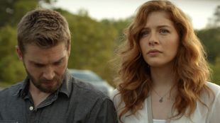 Under the Dome S2 - Ep3