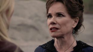 Once Upon a Time S2 - Ep9