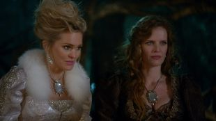 Once Upon a Time S3 - Ep20
