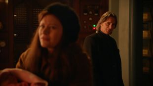Once Upon a Time S5 - Ep16