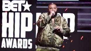 Hip Hop Awards 2016