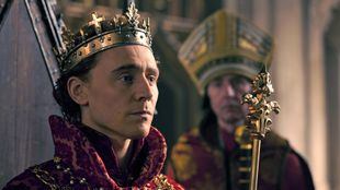 The Hollow Crown S1 - Ep9