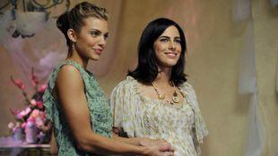 90210 Beverly Hills : nouvelle génération S1 - Ep22