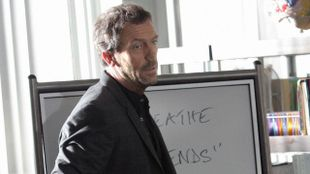 Dr House S2 - Ep15