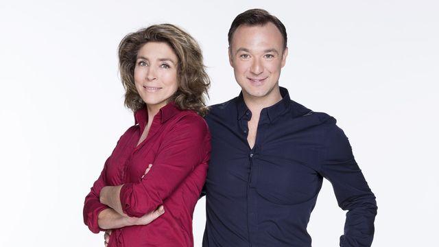 TF1 / Julien Knaub