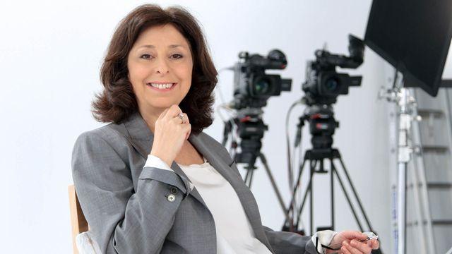 FTV / Gilles Gustine