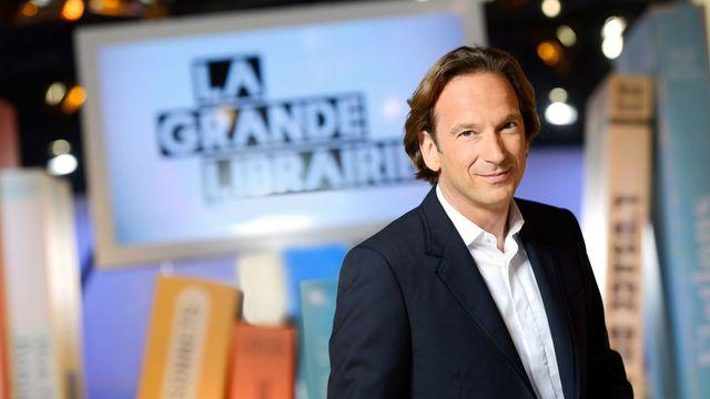 FTV / Sipa / Jean-Philippe Baltel