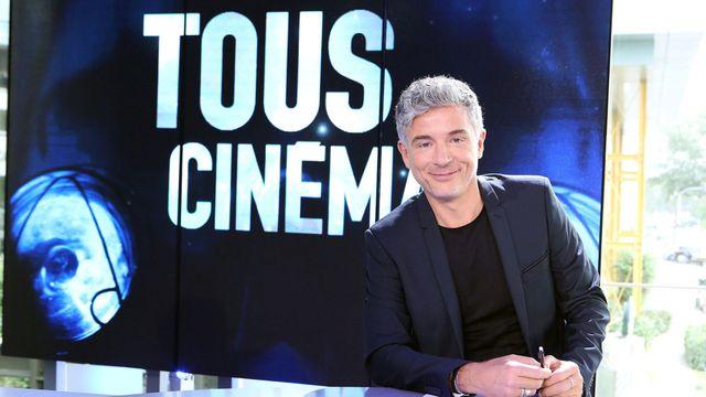 Ciné+ / Philippe Mazzoni