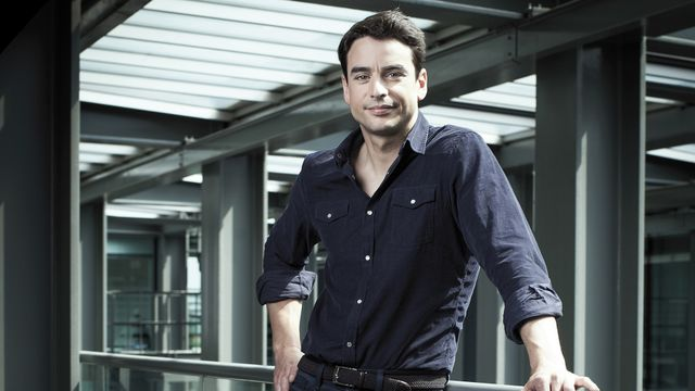 FTV / Nicolas Guerbe