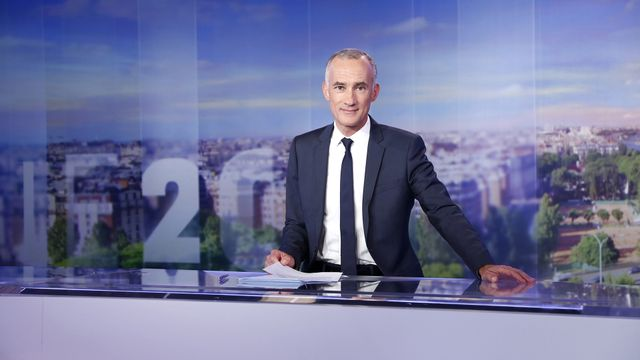 TF1 / Julien Cauvin