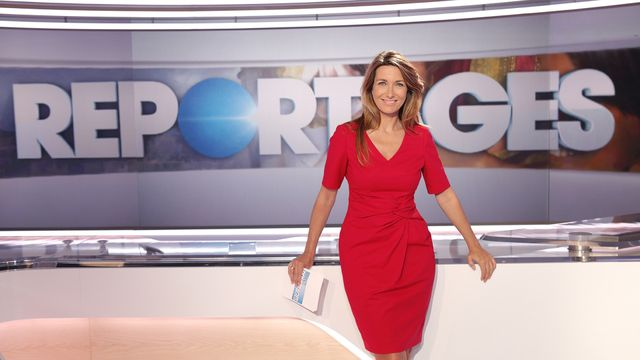 TF1 / Julien Cauvin