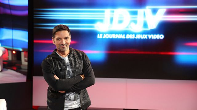 Canal + / Maxime Bruno