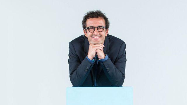 Canal+ /  Pierre-Emmanuel Rastoin