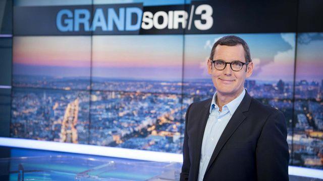 FTV / Bernard Barbereau