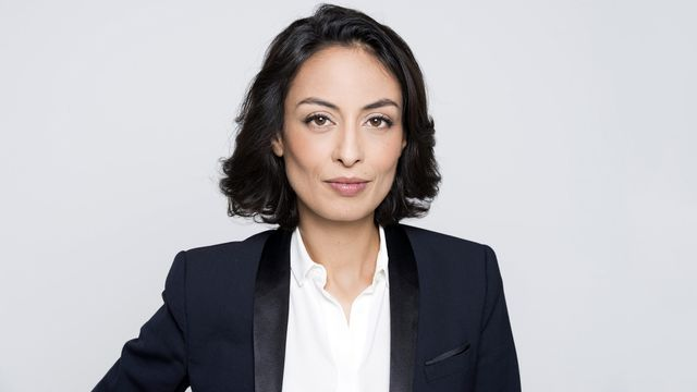 FTV / Nathalie Guyon