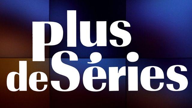 Canal+ Séries