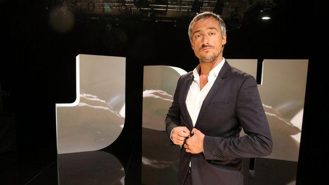 Daniel Bardou / Canal+