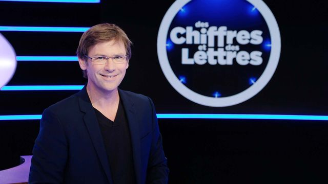 Gilles Gustine / FTV
