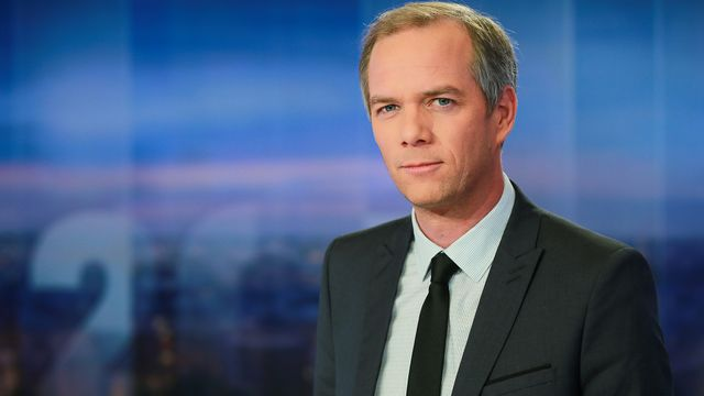 TF1 / Laurent Vu