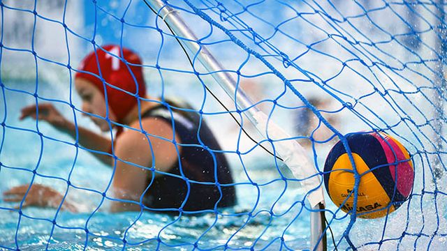 Icon Sport / RIA Novosti