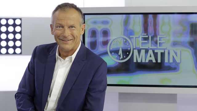 FTV / Christophe Russeil