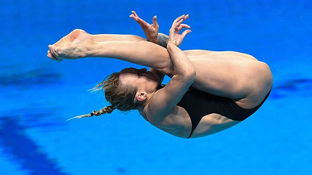Icon Sport / Sputnik / Alexander Vilf
